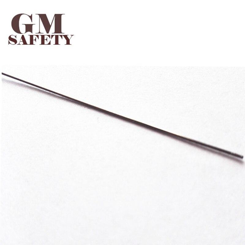 home improvement : 1piece Flowing Water Pattern Damascus Steel for DIY Knife Making VG10 Sandwich Steel Knife Blade Blank Has Been Heat Treatment