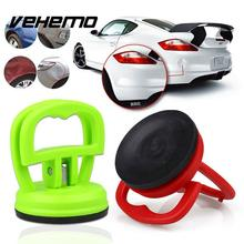 1PC Green Household Dent Disassemble Repair Tool LCD Screen Puller Strong Suction Cup Car Remover Carry Tools Pad Glass Lifter