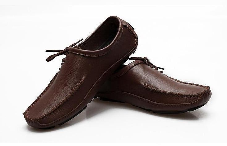 Wholesale England 2012 Men's Fashion Shoes,Super Soft Shoe