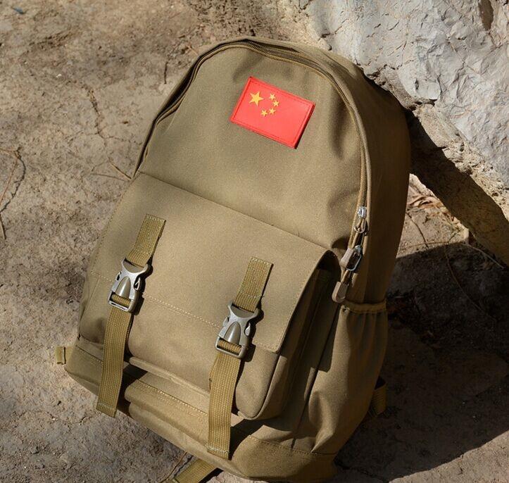 Nylon Zaino Campeggio Da All'aperto Uomini 2 Camouflage Trekking Tattico Dell'esercito Degli 1 Borsa Zaini Impermeabile 3 Militare Ventole Viaggio 4 Donne In q7qZ8rT