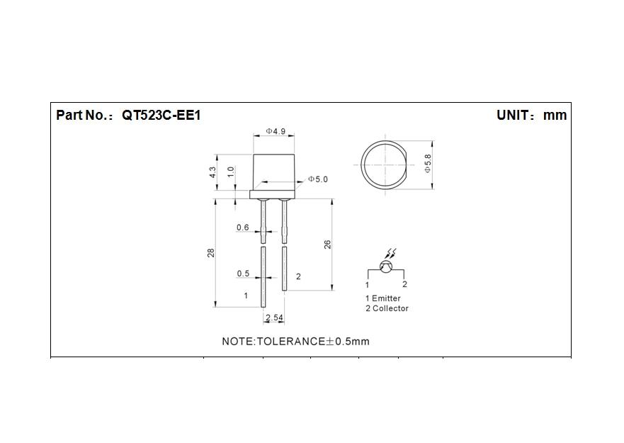 "Zinc Plated 1-3//8/"" Sliding Window /""Nite-Lock/"" Pin S4065"