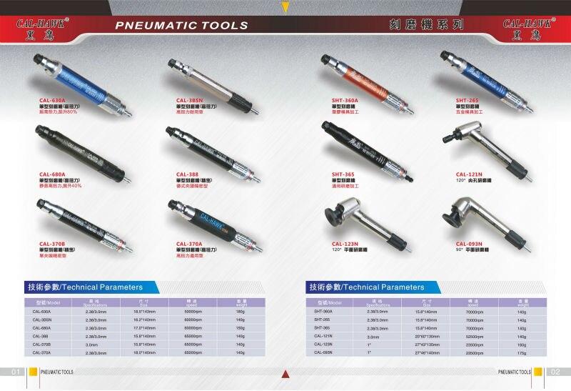 SHT-265 - Elektrilised tööriistad - Foto 2