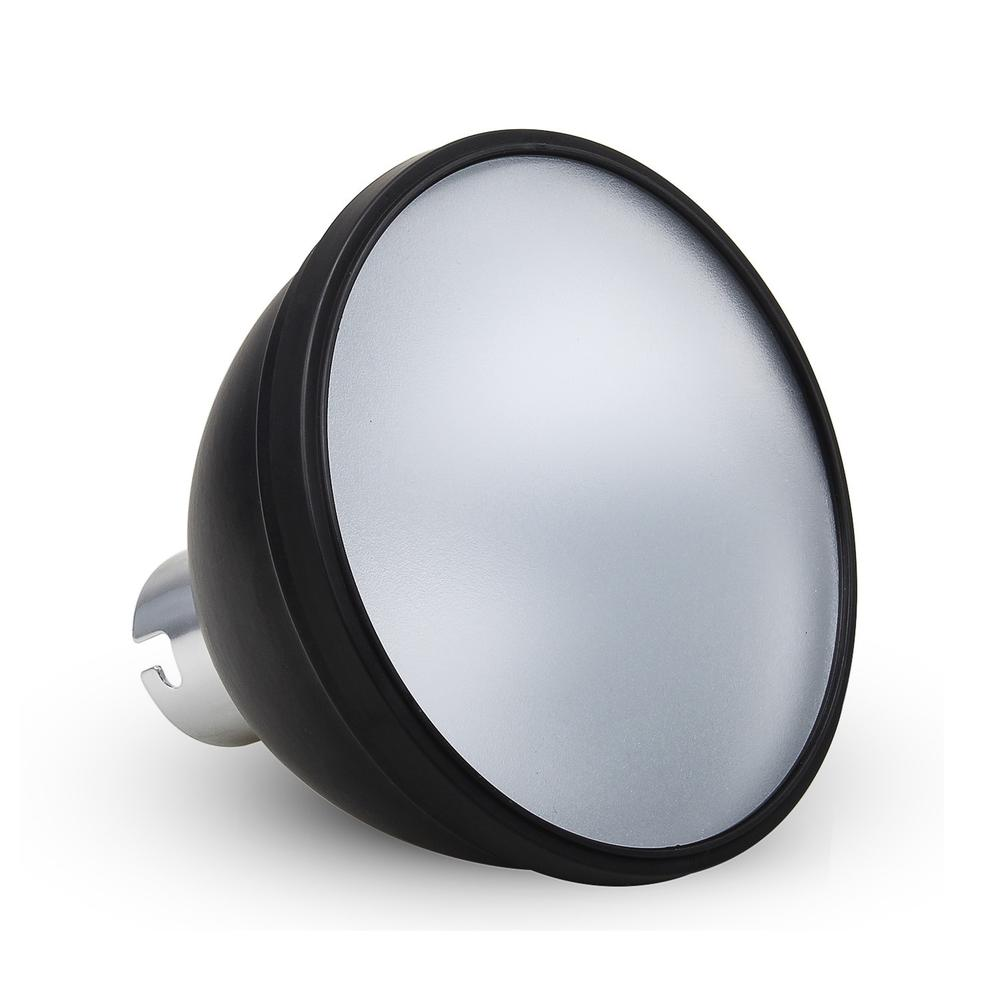Godox AD-S2 Standard Reflector with Soft Diffuser for AD200 AD180 AD360 AD360II