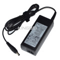 New 19V 3.16A 60W Laptop AC DC Charger FOR SAMSUNG NP-QX411 QX411 RV510 RV511 Notebook Adapter carregador With Power Cord Cable