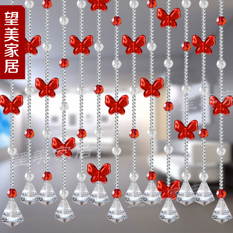 Online Get Cheap Crystal Bead Curtains Aliexpresscom Alibaba Group