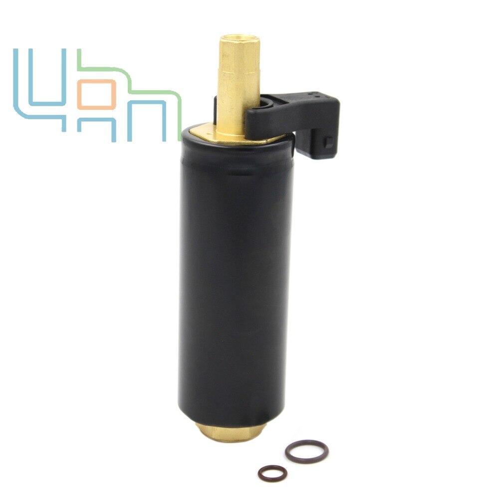 Pompe à essence haute pression pour OMC Volvo Penta Fit 3857650 4.3L 5.0L 5.7L
