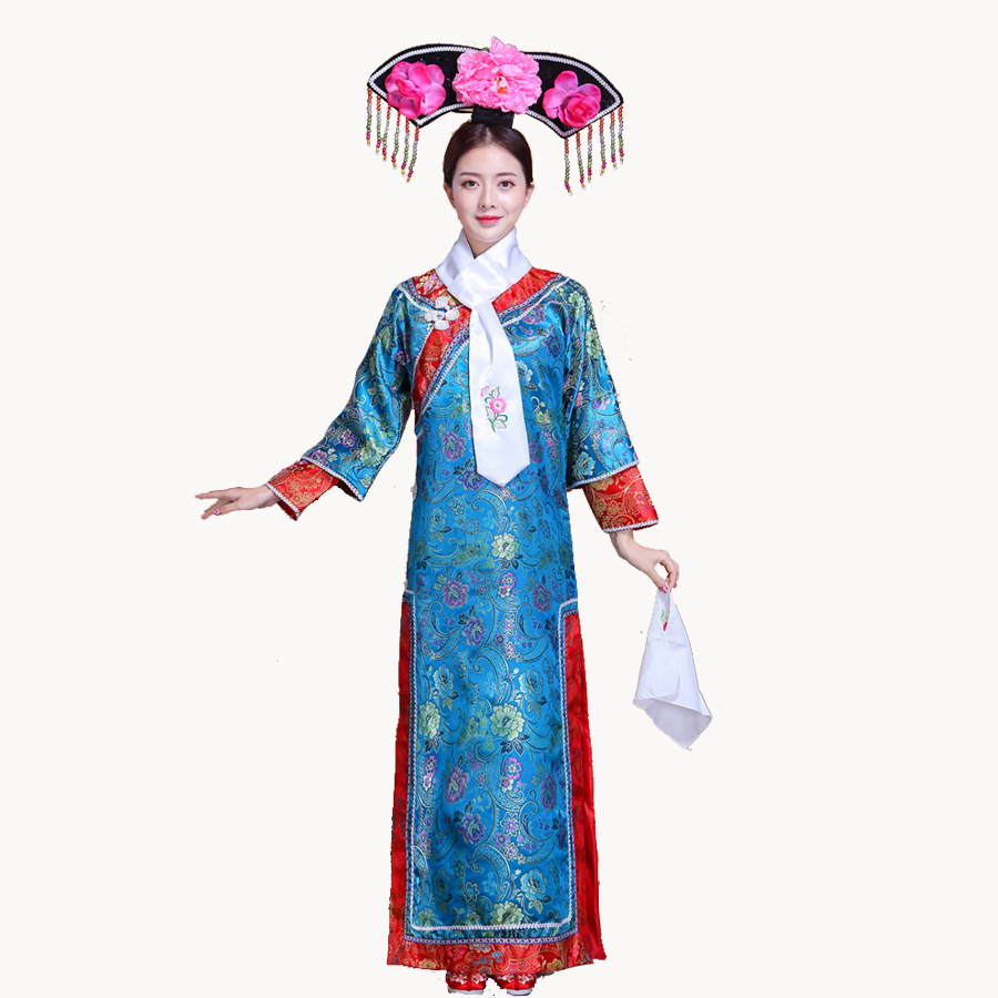 Boys Costume Accessories Kids Costumes & Accessories Buy Cheap 1.1m Big Braid Long Black Braid Hair Qing Dynasty Hair Accessories Chinese Ancient Warrior Cosplay Accessories