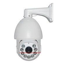 YUNSYE Sony CCD 700TVL Auto Tracking PTZ Autotracking high Speed Dome  HD speed dome autotracking ptz camera auto tracking