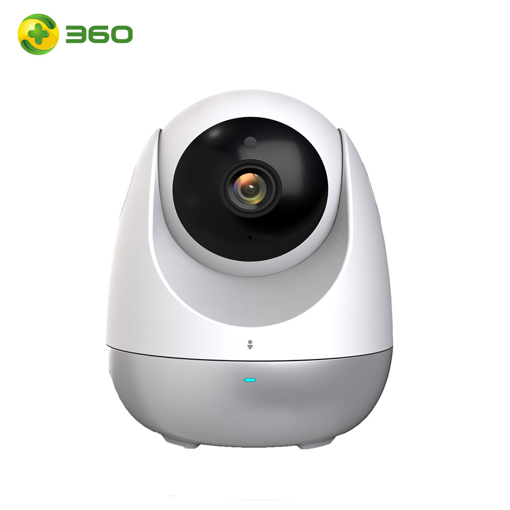360 D706 Home Camera 1080P Full HD Mini IP Camera 32G WiFi Detection Wireless Infrared Security Camera Wide Angle 2-way Audio pvt 898 5g 2 4g car wifi display dongle receiver airplay mirroring miracast dlna airsharing full hd 1080p hdmi tv sticks 3251