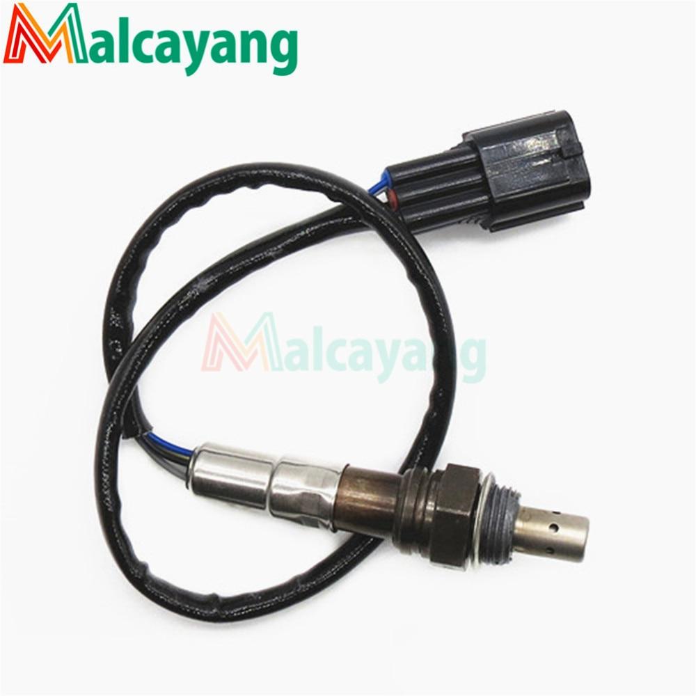 1 Stück 5 Draht Für Mazda 3 Mazda 5 15788 sauerstoff sensor ...