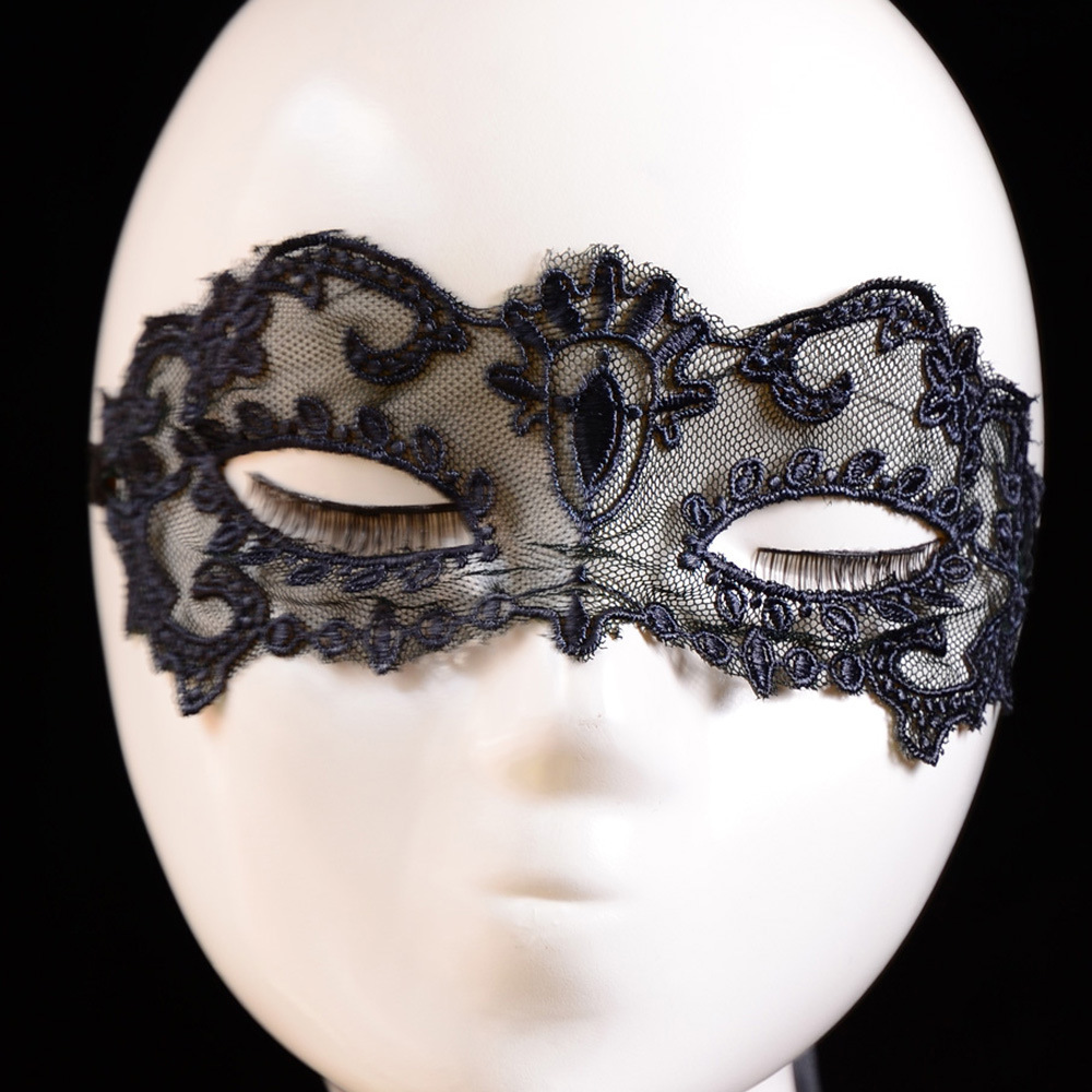 Compare Prices on Fox Masks- Online Shopping/Buy Low Price Fox ...