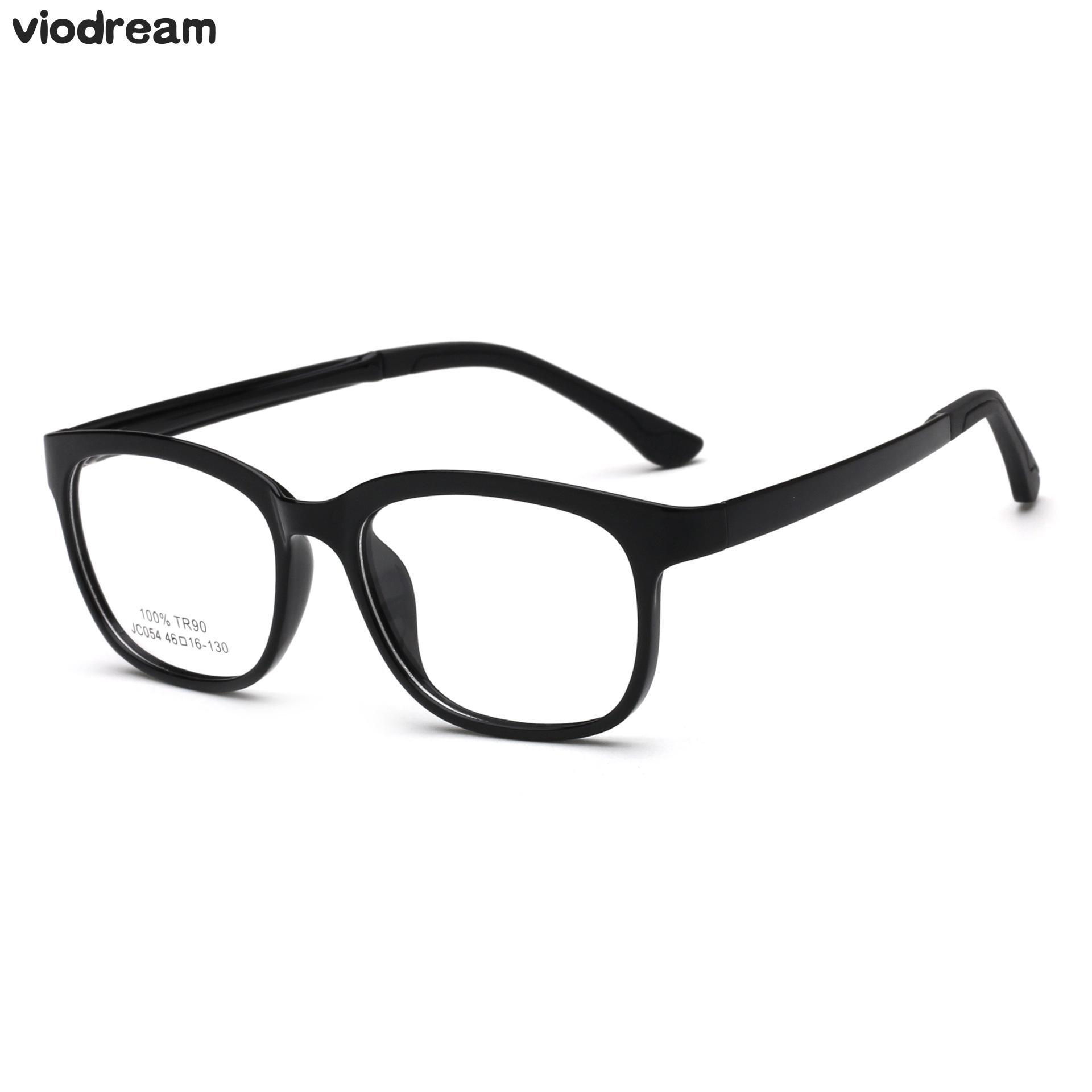 421afe8eaf3 Detail Feedback Questions about Viodream Children Retro Tr90 Ultra Light Glasses  Frame Optical Glasses Frame For BOY GIRL Spectacle Frame Oculos De Grau on  ...