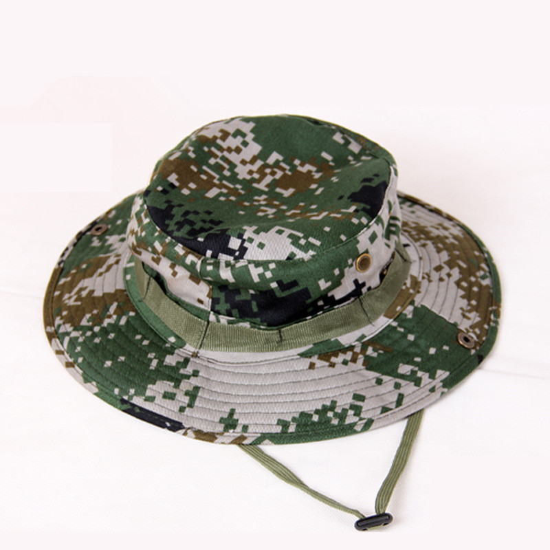028571973d0 Buy camo bush hat and get free shipping on AliExpress.com