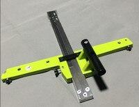 ПВХ пластиковые этаж строительные инструменты лезвийной устройства ПВХ сплиттер полу вырезать края свернувшись на стене