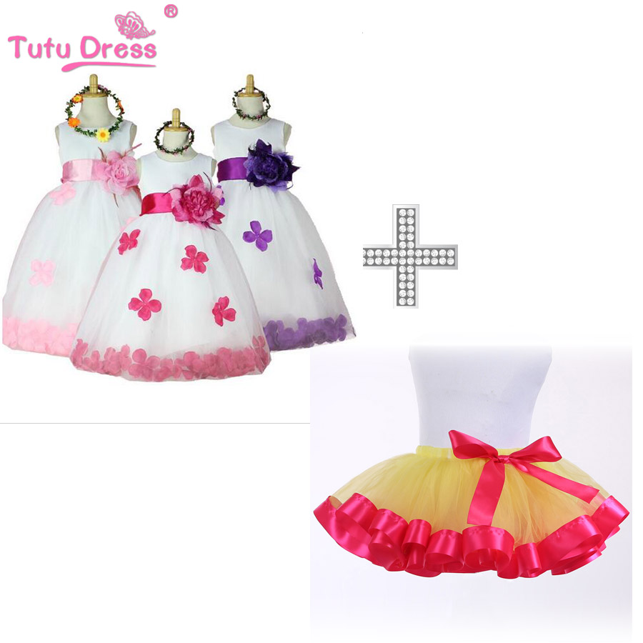 2018 Summer New Princess Girl Dress kids Big Bow Girl Dress Children Clothing Dress Girls Vestido Infantis 12 70mm 10mw 30mw 50mw 100mw 150 200mw 532nm green dot line cross focusable laser diode module