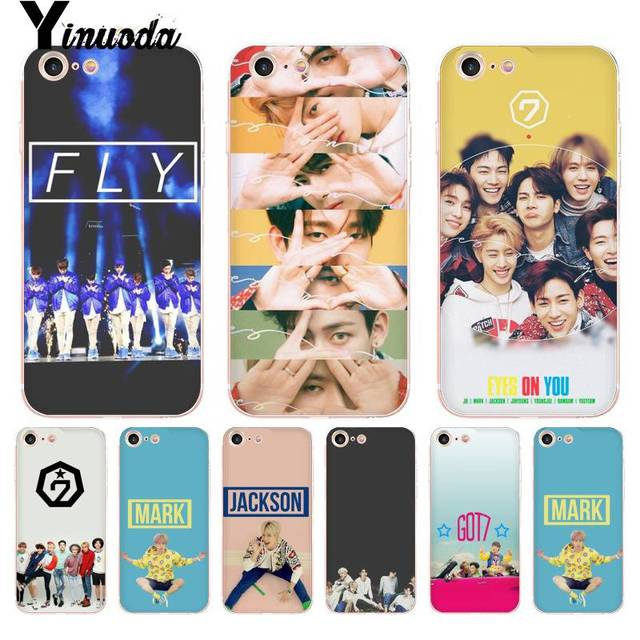 coque iphone xr kpop