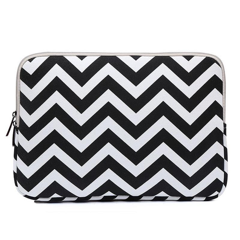 10 11 12 13 14 15-tolline sülearvuti varruka kott Apple Macbookile - Sülearvutite tarvikud - Foto 1