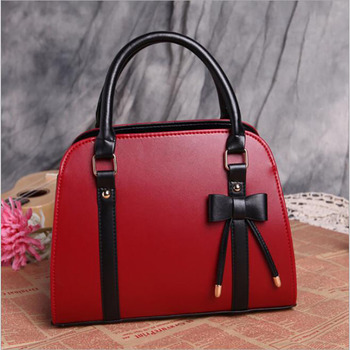Romantic handbag 1