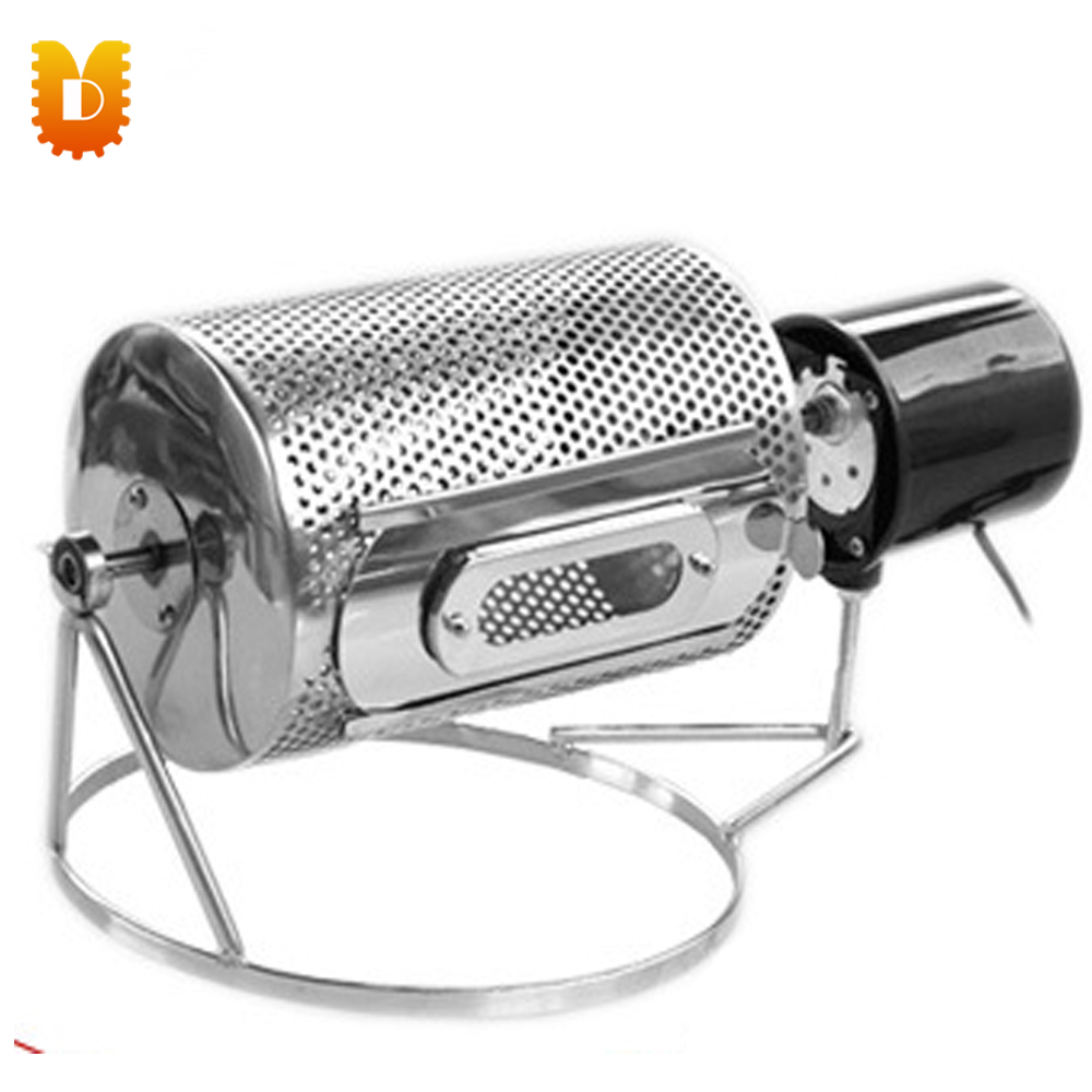 Mini coffee bean roasting machine/Coffee roaster кресло бюрократ ch 299 ch 15 11