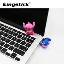 Pen Drive 8GB 16GB 32GB 64GB 128GB USB Flash Drive Memory stick