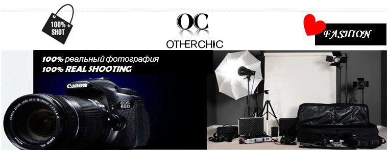 REAL SHOOTING-OTHERCHIC