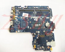 for HP ProBook 450 G2 laptop motherboard LA-B181P i5 cpu 768146-601 DDR3 Free Shipping 100% test ok цена
