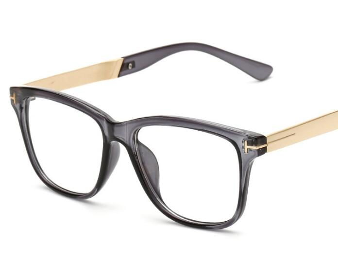 eyeglasses brands  Popular Top Brands Eyeglasses-Buy Cheap Top Brands Eyeglasses lots ...