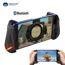Joystick For Phone Pubg Mobile Controller Gamepad Trigger Game Pad Android iPhone Control Free Fire Pugb Smartphone Pabg Console