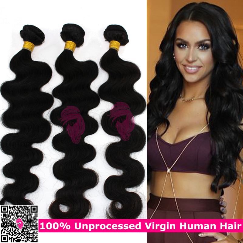 Rosa hair products malaysian body wave maylasian remy human hair rosa hair products malaysian body wave maylasian remy human hair weave malysian virgin hair luvin hair company aliexpress onsale in hair weaves from hair pmusecretfo Image collections