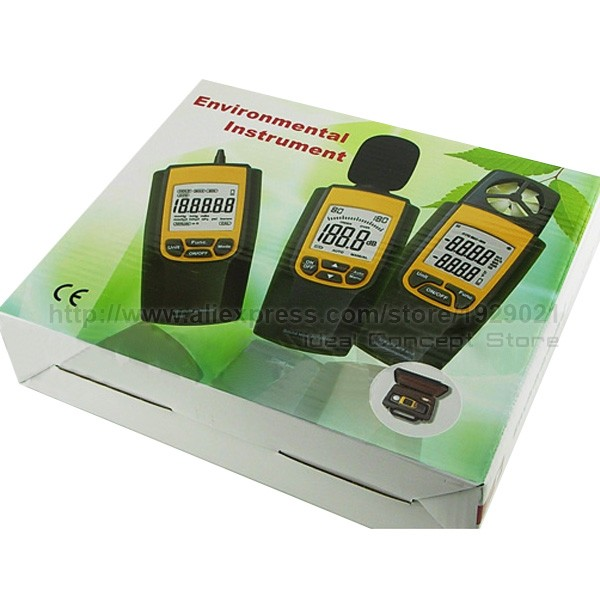 ideal-concept_thermometer_8060_box