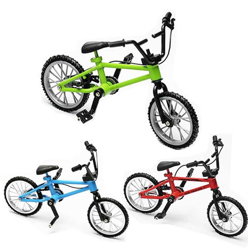 diecast fahrrad kaufen billigdiecast fahrrad partien aus. Black Bedroom Furniture Sets. Home Design Ideas