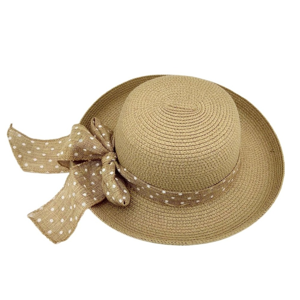 3230e9cd44f Buy vintage women straw hat for summer and get free shipping on  AliExpress.com