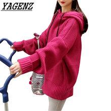 73ac6b0326ea Распродажа Winter Cute Sweaters - товары со скидкой на AliExpress