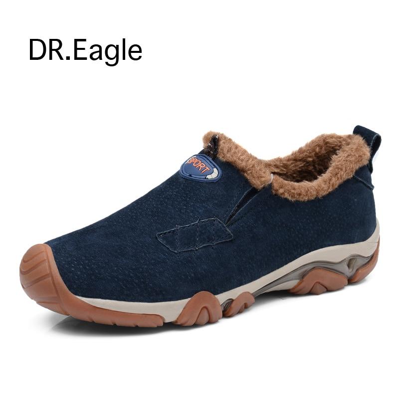 Dr D Montagne Aigle Randonnée Marque Extérieure Chaussures Hommes xBOZwx4q