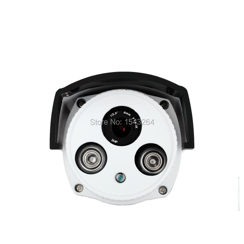 New type Bullet  camera best price 750TVL SONY CCD 960H  1280*768 Day/night in/outdoor waterproof CCTV camera free shipping bullet camera tube camera headset holder with varied size in diameter
