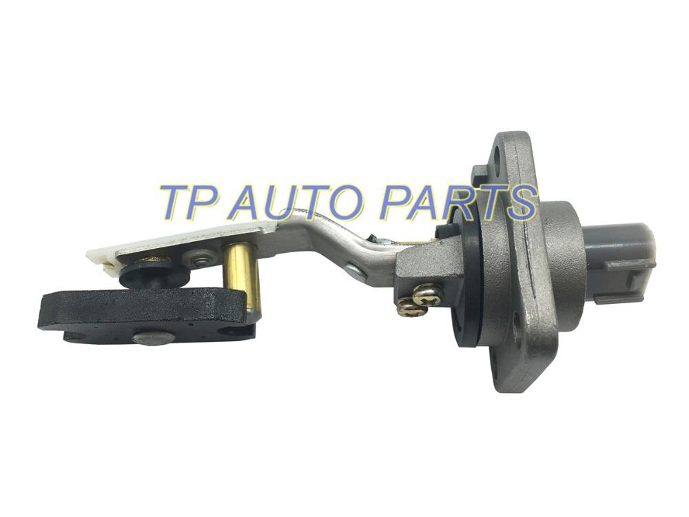 Toyota 89491-20050 Engine Oil Level Sensor