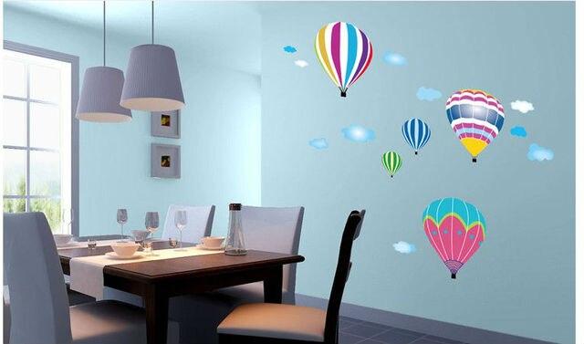 lindo pegatinas de pared para cuartos de los nios bao bricolaje espejo tatuajes de pared with y bricolaje para el hogar