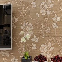 Buy  aper for wall decals fabric Wallpaper Roll  online
