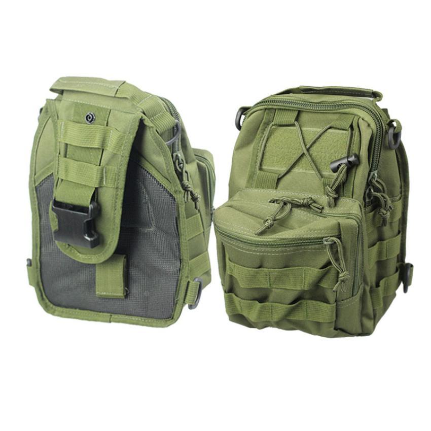 Popular Sling Backpacks for Men-Buy Cheap Sling Backpacks for Men ...