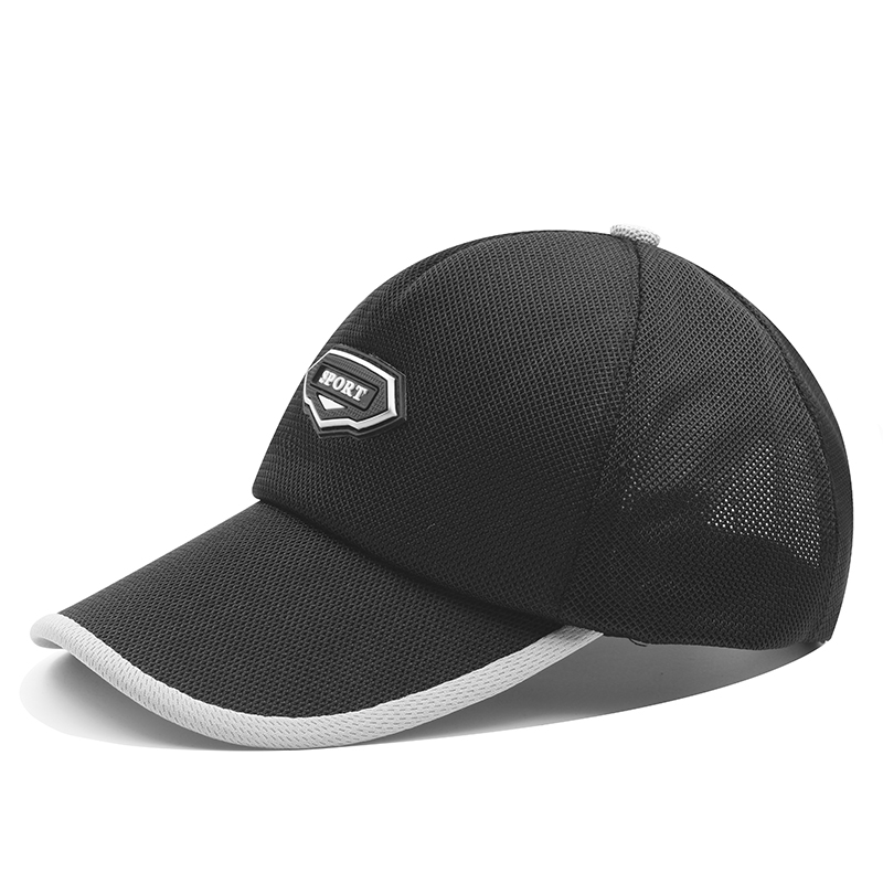 82b6f75c0d6 Buy large size baseball caps and get free shipping on AliExpress.com