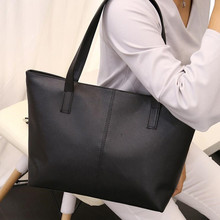 font b bolsos b font muje bags handbags women famous brands Fashion pochette sac femme