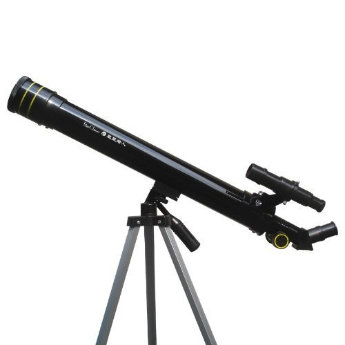 Free Delivery Children with monocular Space Telescope (600 / 50mm) free delivery nozzle 253 433 512 kong