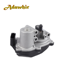 New Intake Manifold Flap Actuator /Motor for Audi A3,A4,A5,A6,Q5,TT,VW,Seat 03L129086 03L129086V A2C59506246 A2C53248883