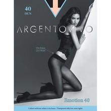 Колготки женские Argentovivo Emotion 40