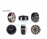 Tarot 5010 300KV Multiaxial Brushless Motors Light Weight 12N14P for 18 20 Propeller Quadcopter Multicopter TL50P10