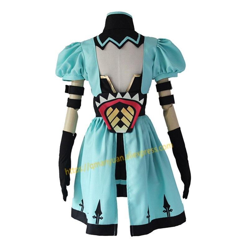 abbigliamento Atalanta vesti