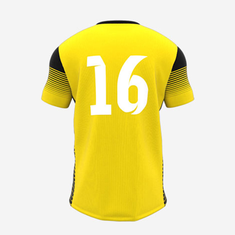 Kawasaki Football Jersey Shirt Kits Soccer Jersey Professional Customized  Design Team Wear Sports Team Wear -in Soccer Jerseys from Sports    Entertainment ... 53b102b01