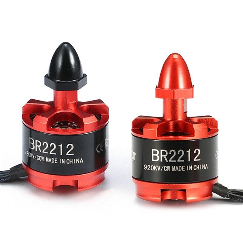 2016 New Arrival Racerstar Racing Edition 2212 BR2212 920KV 2-4S Brushless Motor For 350 380 400 Frame Kit touchstone teacher s edition 4 with audio cd