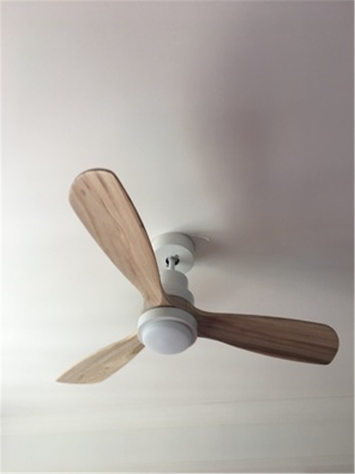 wood ceiling fans for fan looking ceilings home column livingshack designer solid
