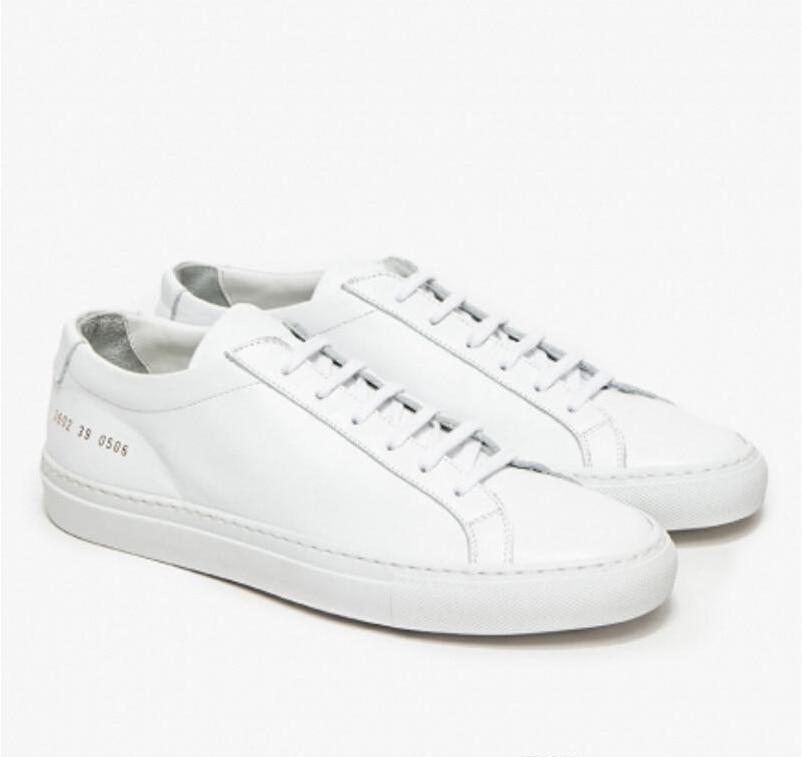 Nouveau 2019 baskets de Designer chaussures à fond rouge chaussures en daim à coupe basse chaussures de luxe pour hommes femmes chaussures de fête en cuir de mariage baskets